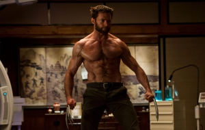 Wolverine 3 casts Narcos star in villain role
