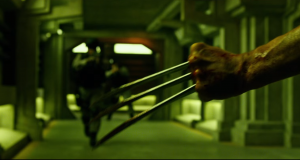 X Men Apocalypse final trailer introduces Wolverine