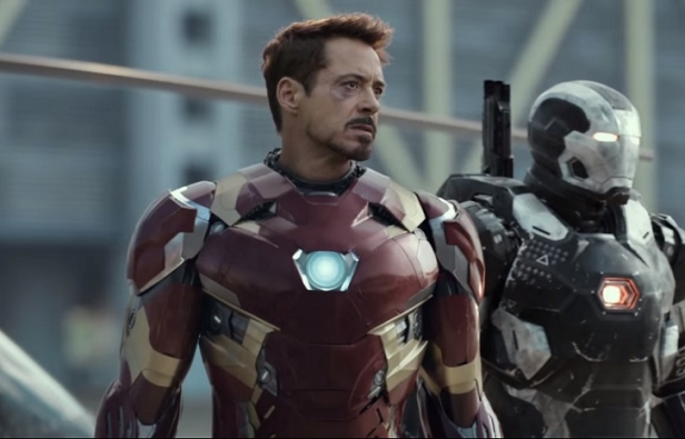 iron-man-robert-downey-jr-and-war-machine-don-cheadle-captain-america-civil-war