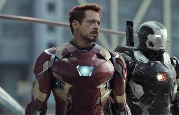 iron-man-robert-downey-jr-and-war-machine-don-cheadle-captain-america-civil-war