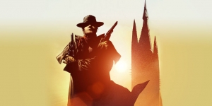 The Dark Tower casts The Cabin In The Woods star as Pimli