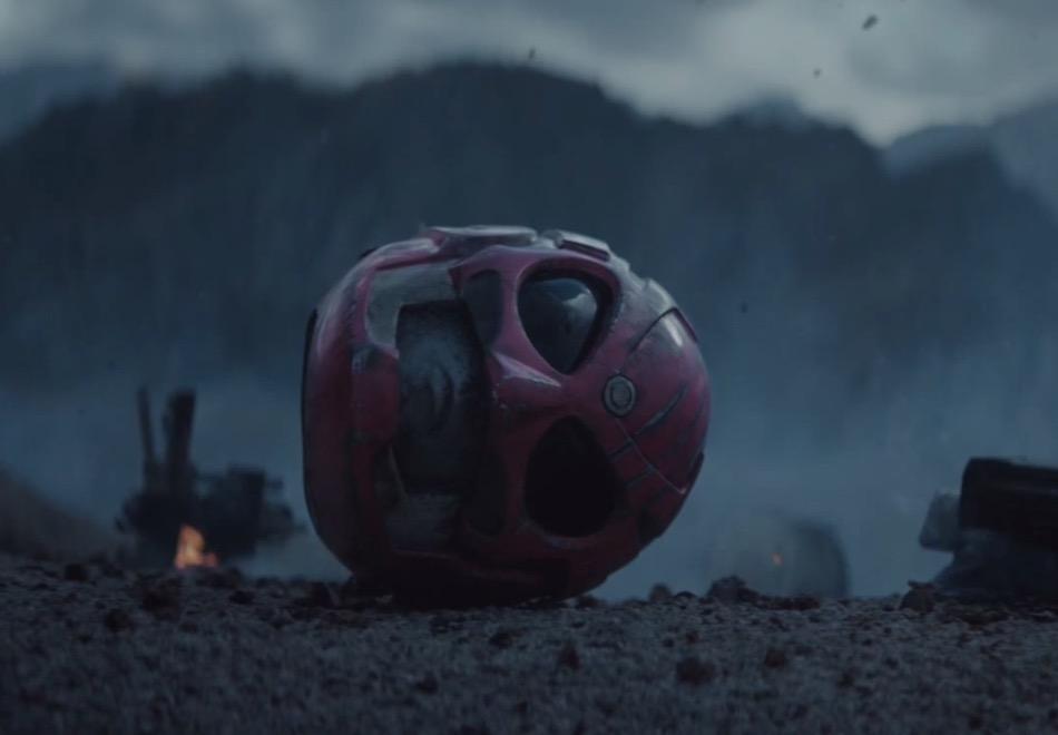 power-rangers-bootleg-short-film