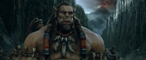 Warcraft film review: can Duncan Jones break the videogame movie curse?