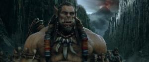 Warcraft film review: can Duncan Jones break the videogame movie curse?