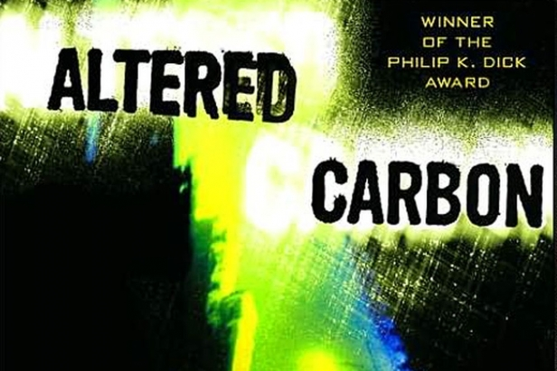 altered-carbon.0.0