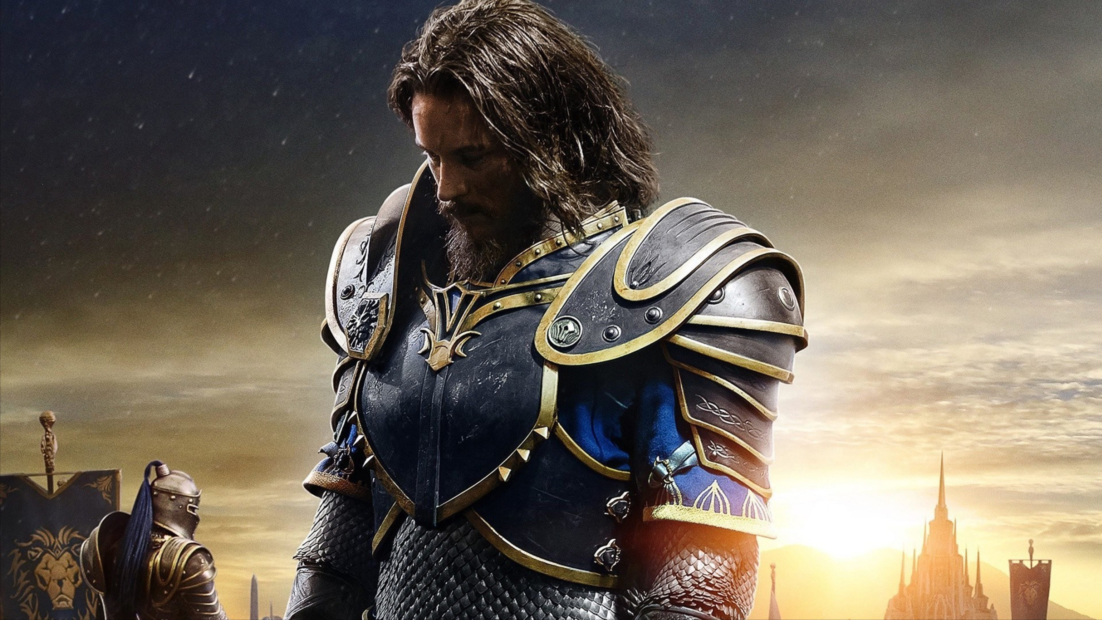 anduin-lothar-in-warcraft-movie
