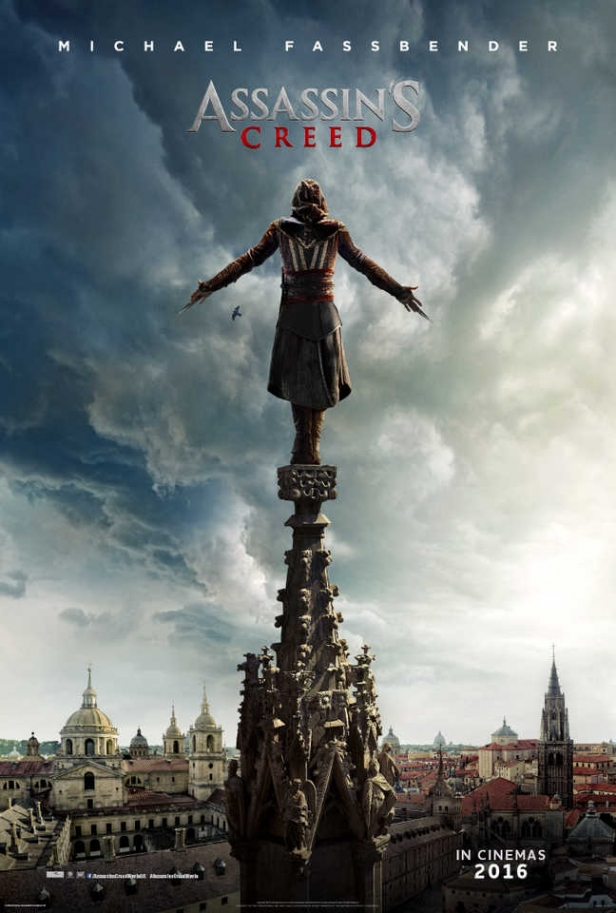 assassins-creed-poster-2