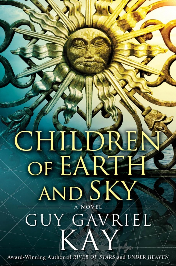 children-of-earth-and-sky-by-guy-gavriel-kay