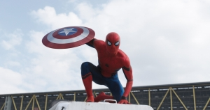 Spider Man Homecoming recruits Fargo star