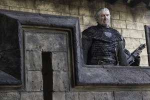 Game Of Thrones Season 6 Episode 7 'The Broken Man' review