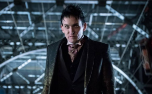 Gotham Season 3: What's next for Penguin and Riddler?