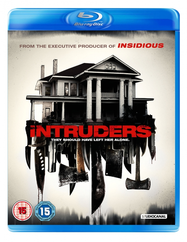 INTRUDERS_BD_2D