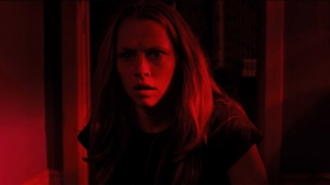 Lights Out trailer has fear of the dark