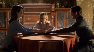 Ouija 2 trailer goes in an interesting direction