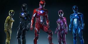 Power Rangers movie has found its Zordon