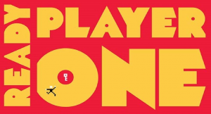 Ready Player One movie adds pop star in key role