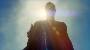 Supergirl Season 2 is bringing in the Man of Steel