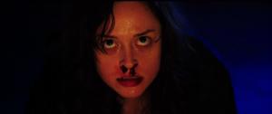The Mind's Eye trailer promises retro brain-exploding fun