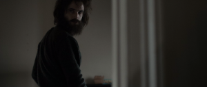Remainder clip from Omer Fast's film makes Tom Sturridge very rich
