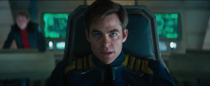 Star Trek Beyond new trailer goes big on emotions and Rihanna