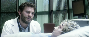 The 9th Life Of Louis Drax trailer Jamie Dornan gets in your head