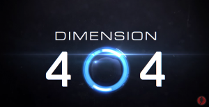 Dimension 404 cast is getting ridiculous now, get excited