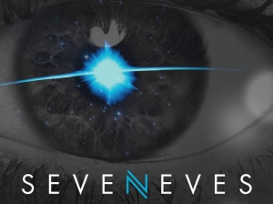 Seveneves film will be directed by Ron Howard