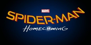 Spider Man Homecoming adds Baywatch and Beasts Of No Nation stars