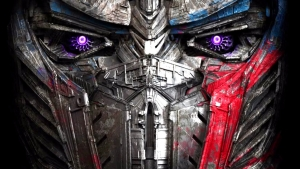 Transformers 5 brings back old fan favourite