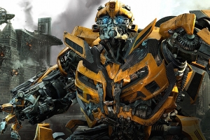 Transformers 5 adds Inbetweeners star