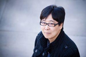 Ninefox Gambit author Yoon Ha Lee on the joy of factions in SFF