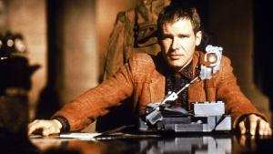 Blade Runner 2 adds Captain Phillips star