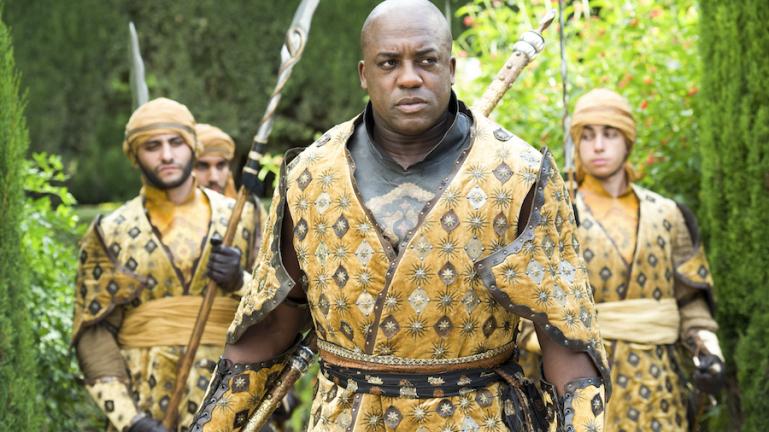 game-of-thrones-season-5-deobia-oparei-hbo
