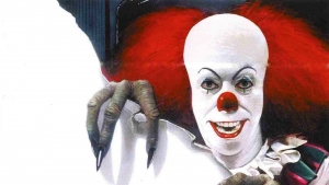 Stephen King's It remake casts one of its bullies