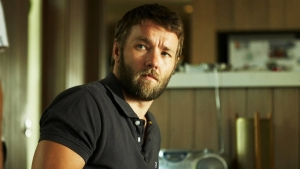 Joel Edgerton to star in horror film It Comes At Night