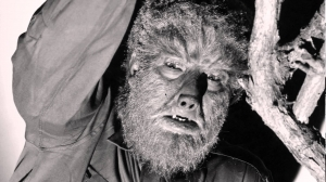 Mongrels author Stephen Graham Jones on 75 years of The Wolf Man