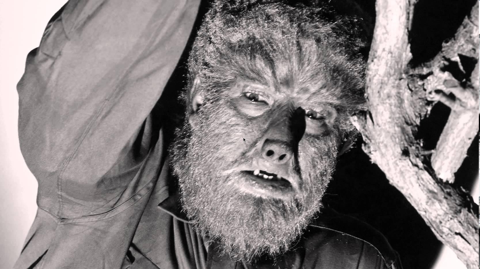 I 5 migliori classici horror targati Universal 5