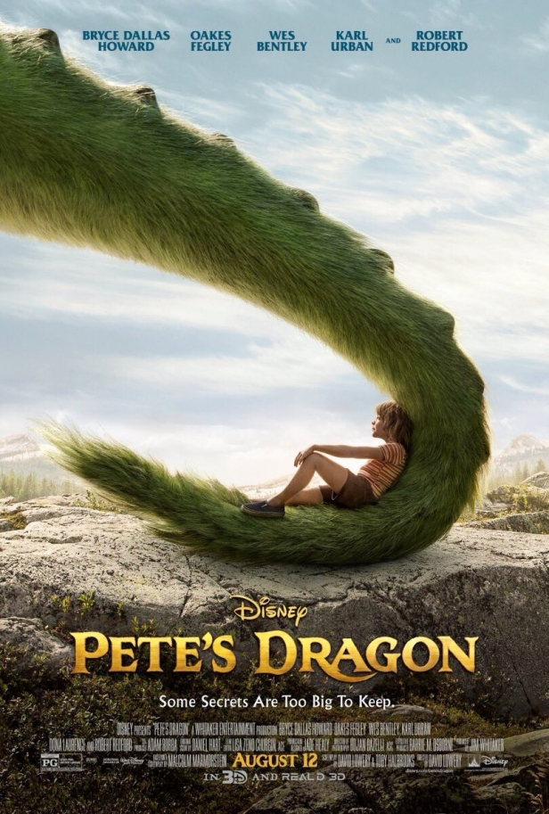 petes_dragon_ver2_xlg