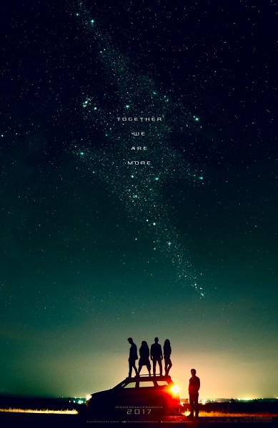 power-rangers-movie-poster-389x600