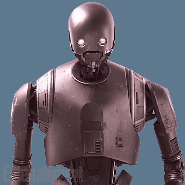 rogue-one-k2so-alan-tudyk