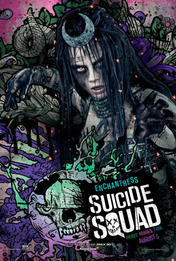 suicide_squad_ver47_xlg