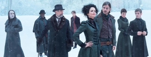 Penny Dreadful Season 4 cancelled by Showtime, Sky and John Logan