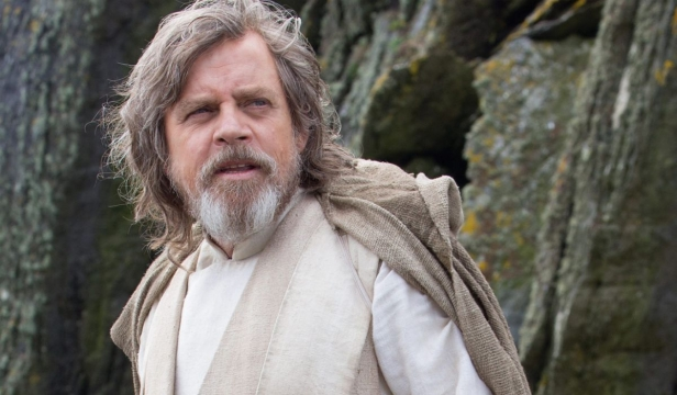 why-did-luke-skywalker-go-into-hiding-before-star-wars-the-force-awakens-960510