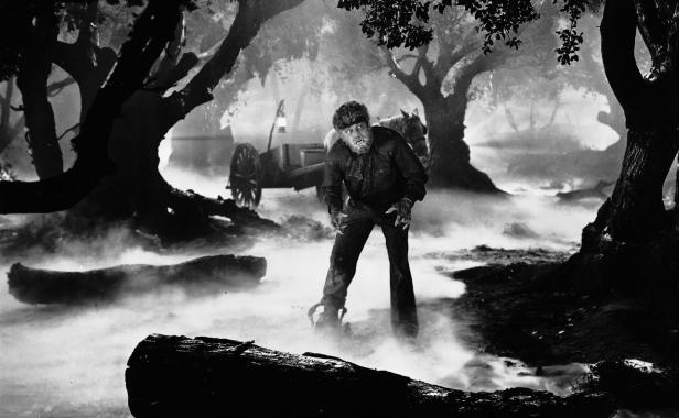 wolf-man-1941-crop