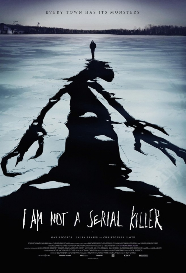 1i-am-not-a-serial-killer-poster