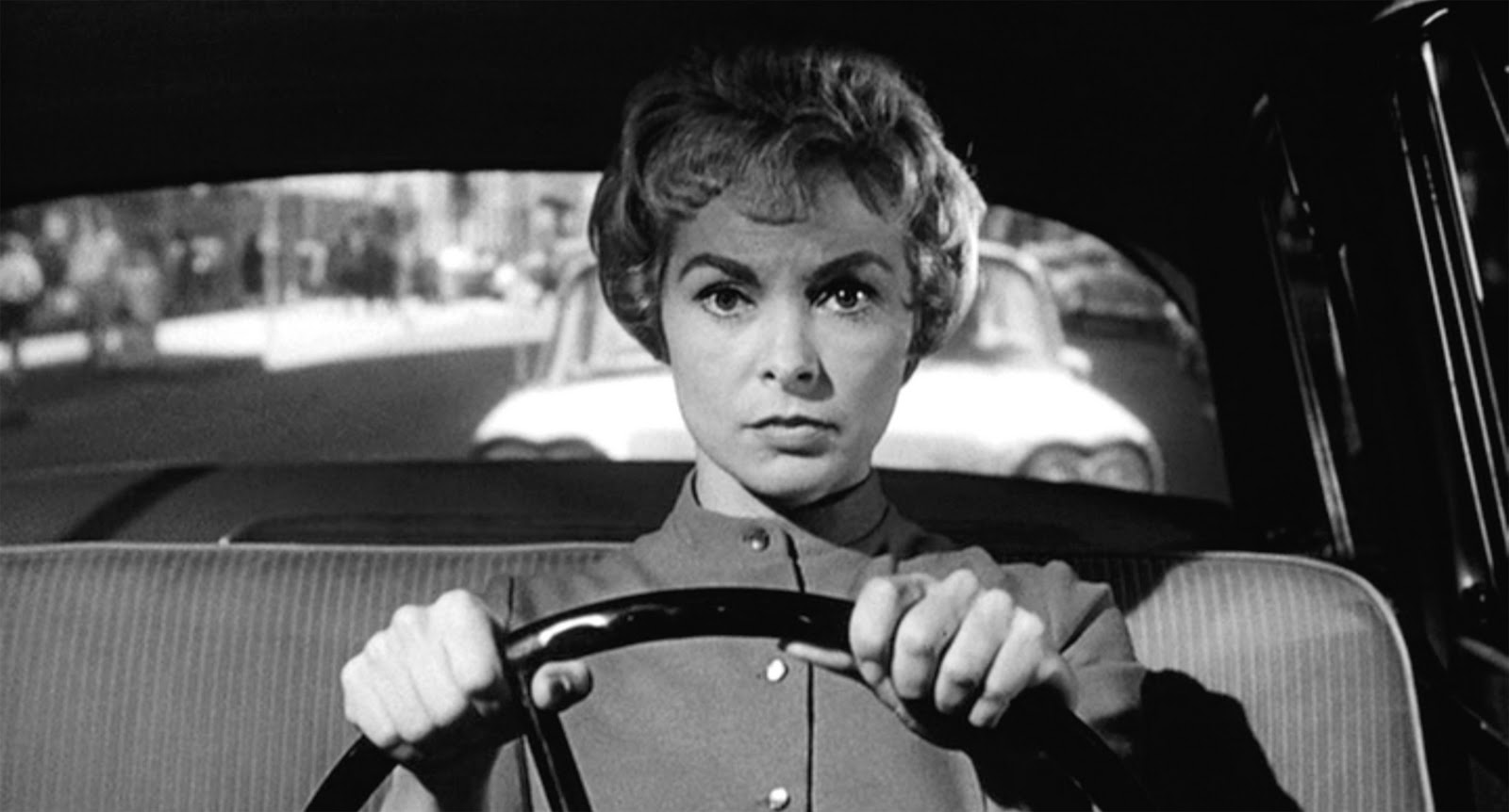 Bates Motel Season 5 Janet Leigh Marion Crane