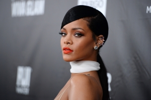 Bates Motel Season 5 adds Rihanna in iconic role