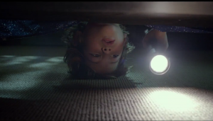 Before I Wake trailer is creatively terrifying