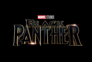 Black Panther movie confirms new cast members
