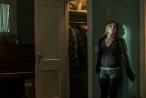 Don't Breathe 360 trailer traps you in The Blind Man's basement